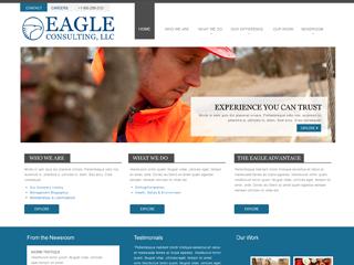 eaglegallery